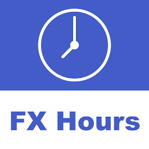 easy forex trading hours