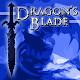 Dragon's Blade