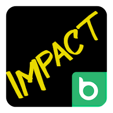 IMPACT by Boon