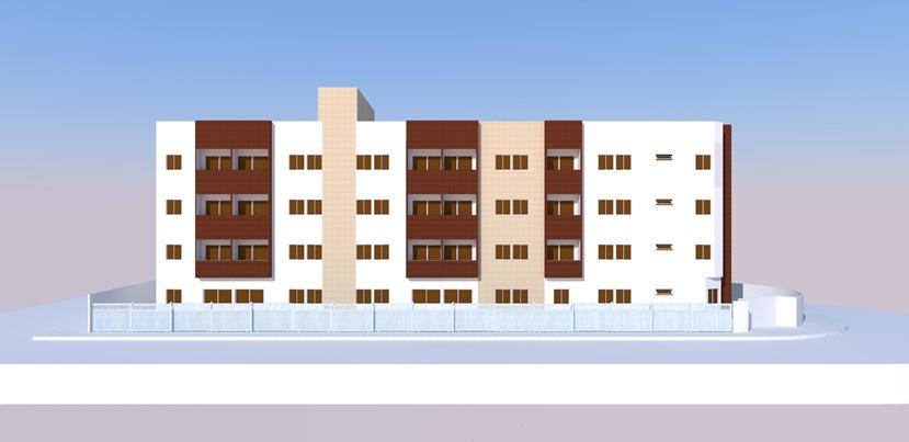 Apartamento residencial à venda, Varjão, João Pessoa.