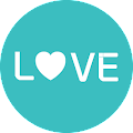 Love D-Day Widget APK Descargar