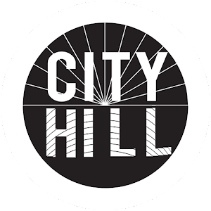 Download CityHill London for Windows Phone