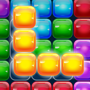 Download Jelly Pop Mania: Candy Gummy For PC Windows and Mac