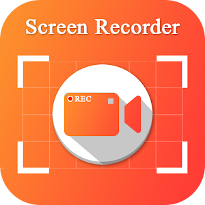 Screen Recorder – Audio,Record,Capture,Edit