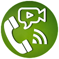 Free Video - JIO4Gvoice Prank APK for Kindle Fire
