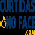 Download CURTIDAS NO FACE APK on PC