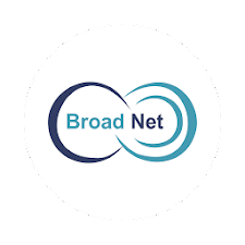 Broadnet Technologies