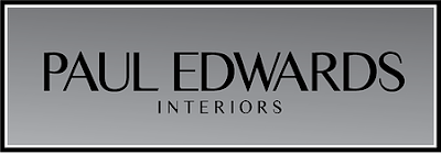Paul Edwards Interiors