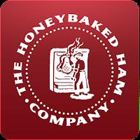 HoneyBaked Ham For PC