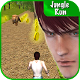 Jungle Run file APK for Gaming PC/PS3/PS4 Smart TV
