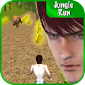 Jungle Run APK for Blackberry