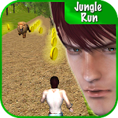 Download Jungle Run APK on PC