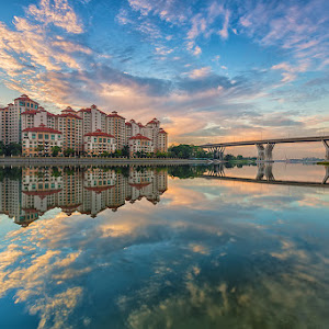Tanjong Rhu & Bridge Reflection (fb).jpg