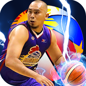 Philippine Slam 2019 - Basketball Online PC (Windows / MAC)
