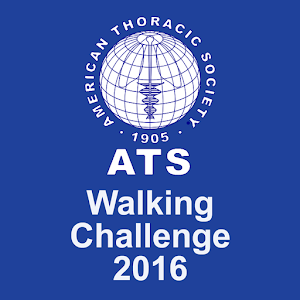 ATS Walking Challenge for Android