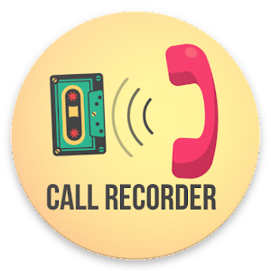 Download Automatic True Call Recording Tool For PC Windows and Mac