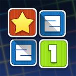 2Fuse Icon