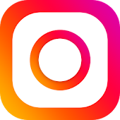 Live Guide for Instagram Update Icon
