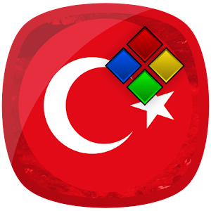 Download Turkey 2017 LIVE Theme for XPERIA For PC Windows and Mac