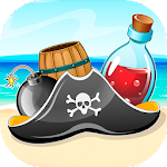 Pirate Slasher APK Image