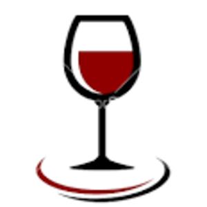 Companion  for CT Wine Trail For PC / Windows 7/8/10 / Mac – Free Download