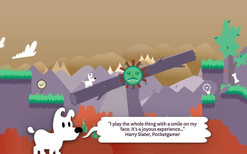 Mimpi Dreams Screenshot 7