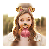 How to download Selfie Snapchat Filters♥ for iphone