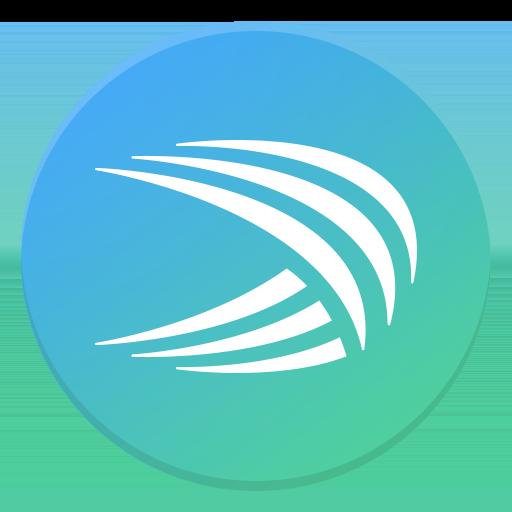 Soundhound App Logo