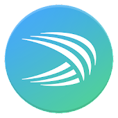 Download SwiftKey Keyboard APK for Android Kitkat