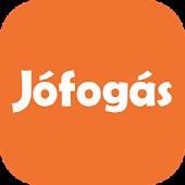 App Jófogás - Apróhirdetés APK for Kindle
