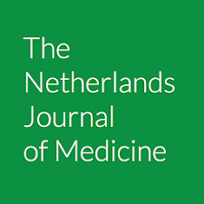 The Neth. Journal of Medicine