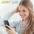 Download JUST1000 APK for Android Kitkat