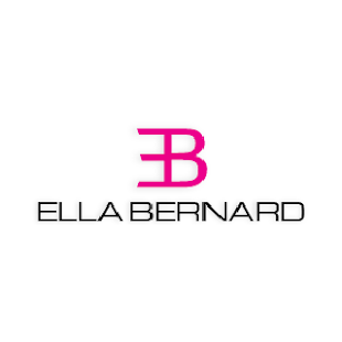 Ella Bernard Fashion - screenshot
