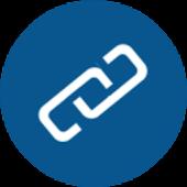 App Links APK for Kindle