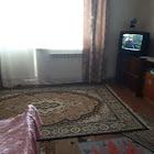 Продается 1комн. квартира 38м², этаж 3/5, Крым. Сакский район. пгт. Новофедоровка