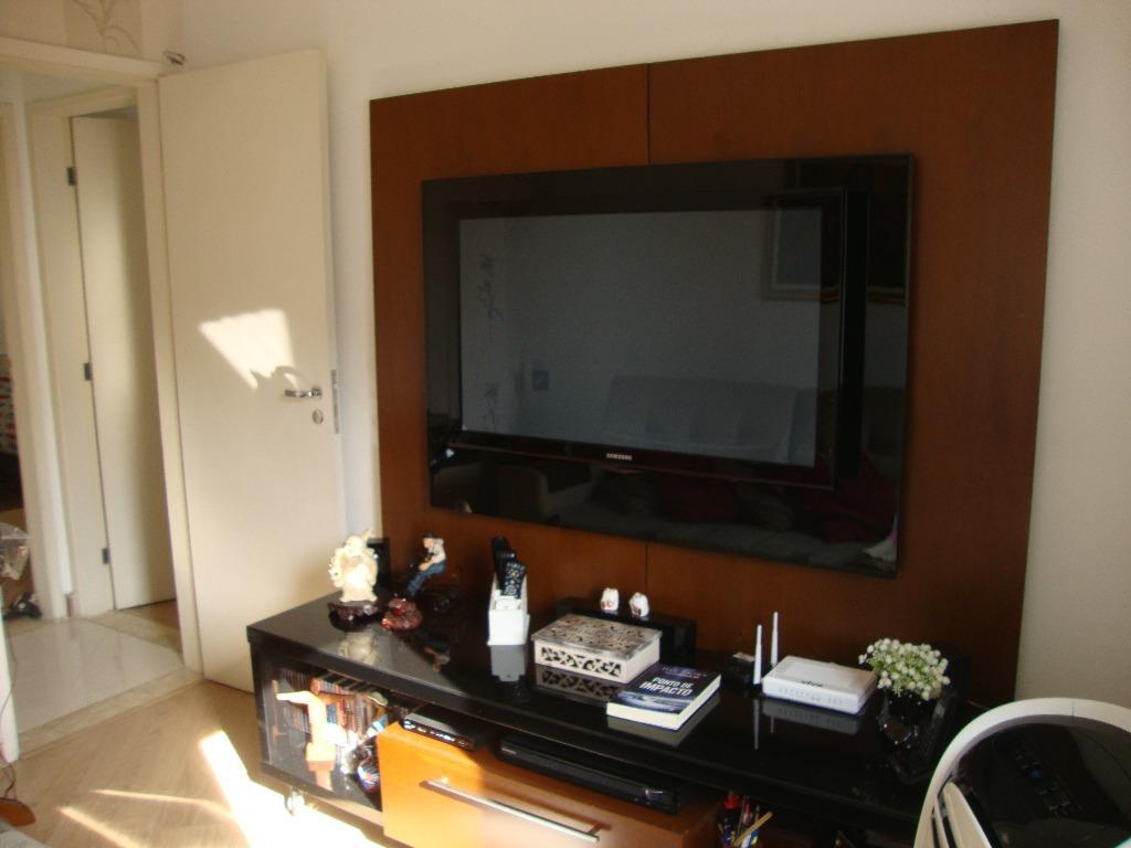 Apto 3 Dorm, Vila Moreira, Guarulhos (AP3916) - Foto 14