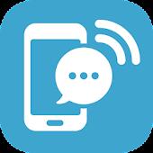 App 메아리메시지 - 대량문자/콜백문자/무료문자/예약문자 APK for Kindle