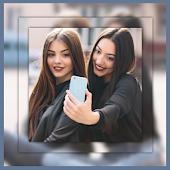 App Square Insta Pic APK for Windows Phone