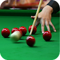 Download Snooker Pool 2017 APK to PC