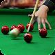 Snooker Pool 2016
