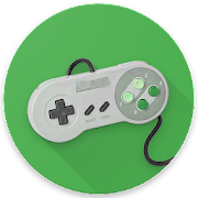 Emulator for SNES Free (🎮  Play Retro Games 🎮 )