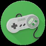 Emulator for SNES Free (? Play Retro Games ? ) Icon
