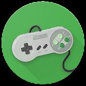 Emulator for SNES Free (