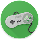 Emulator for SNES Free (🎮 Play Retro Games 🎮 ) APK