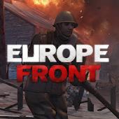 Europe Front APK for Bluestacks