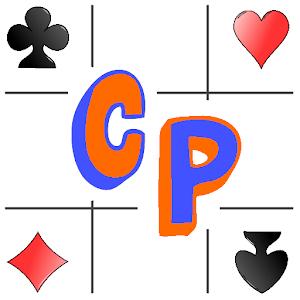 casino slot machines online free games