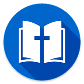 App Modlitewnik APK for Windows Phone