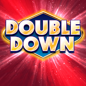 Game DoubleDown Casino - Free Slots version 2015 APK