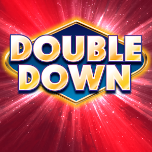 Free Download DoubleDown Casino - Free Slots APK for Samsung
