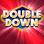 Game DoubleDown Casino - Free Slots APK for smart watch